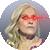 :laser: