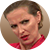 :confusa_cristina: