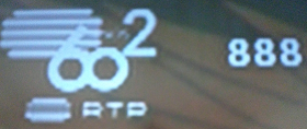 rtp22 60.png