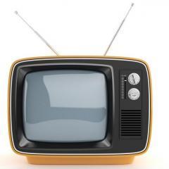Tiago TV