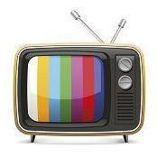 TELEVIZOOM