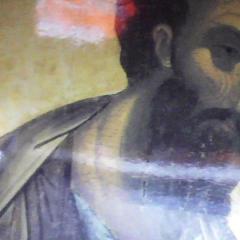 Afonso Castro