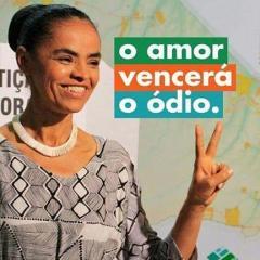 Harry Brasileiro