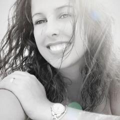 Sara Abreu