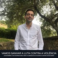 Tiago Landreiras