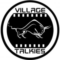 Village Talkies
