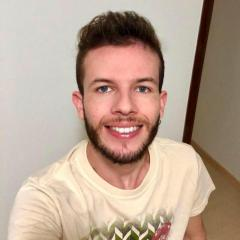 Hallison Fernando