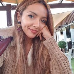 Sónia Santos