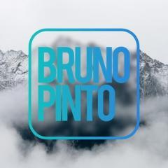 BrunoFilipePinto
