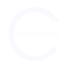 Channel3468