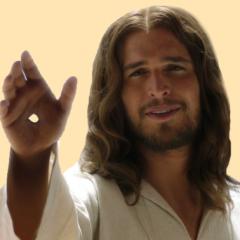 Jesus de Nazaré º