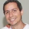Adelmo Carneiro Neto