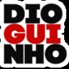 dioguinho
